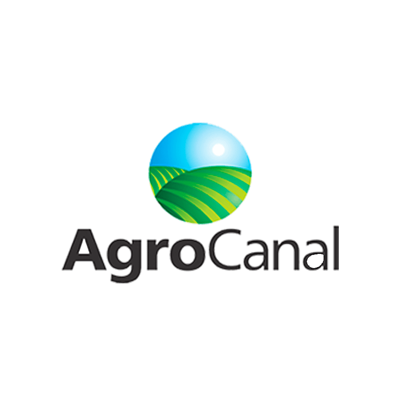 Agrocanal