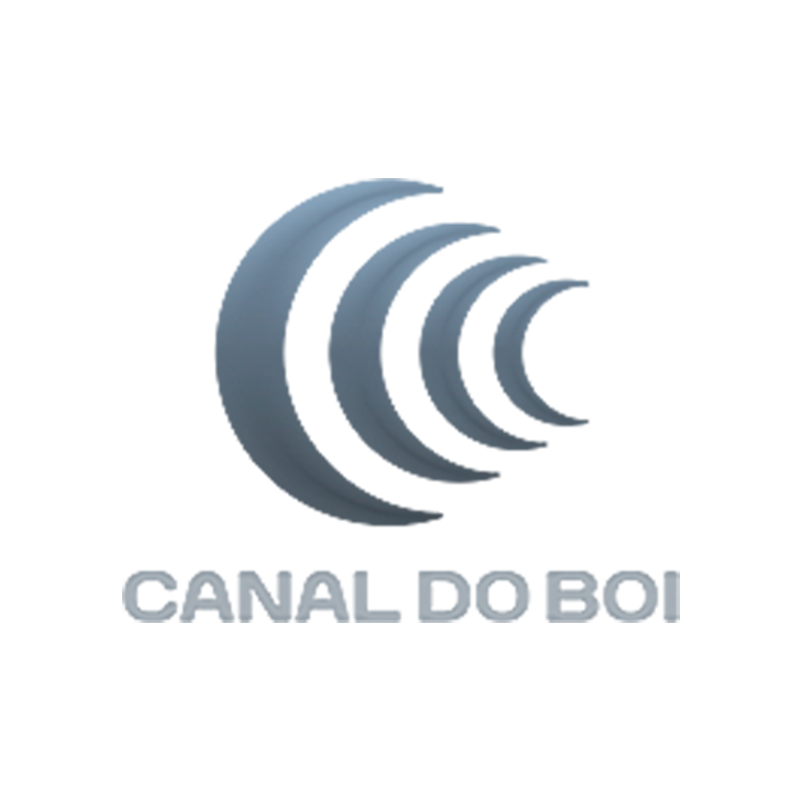 Canal do Boi HD