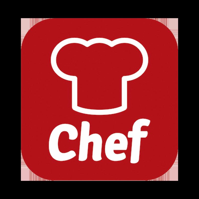 ChefTV HD