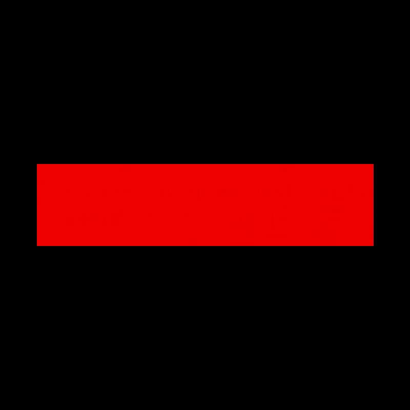 ESPN Internacional HD