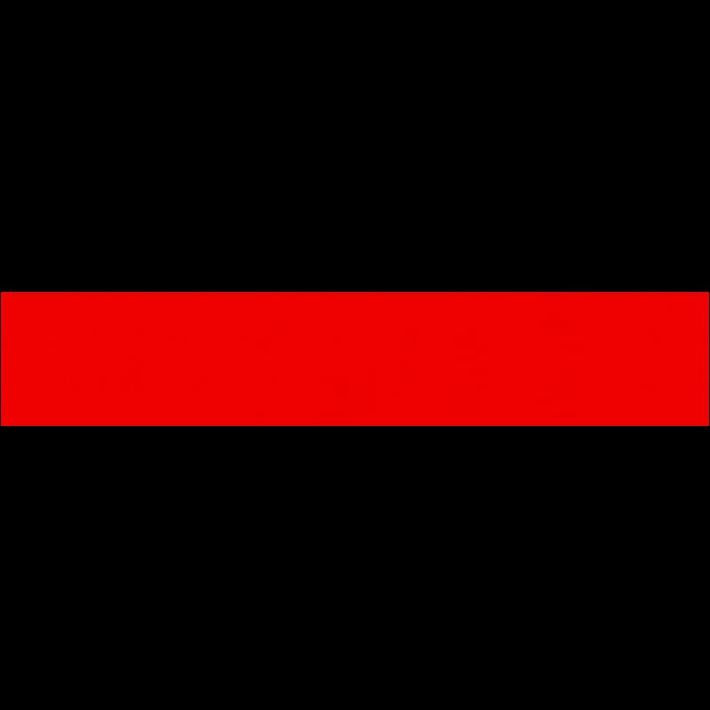 ESPN 2 HD