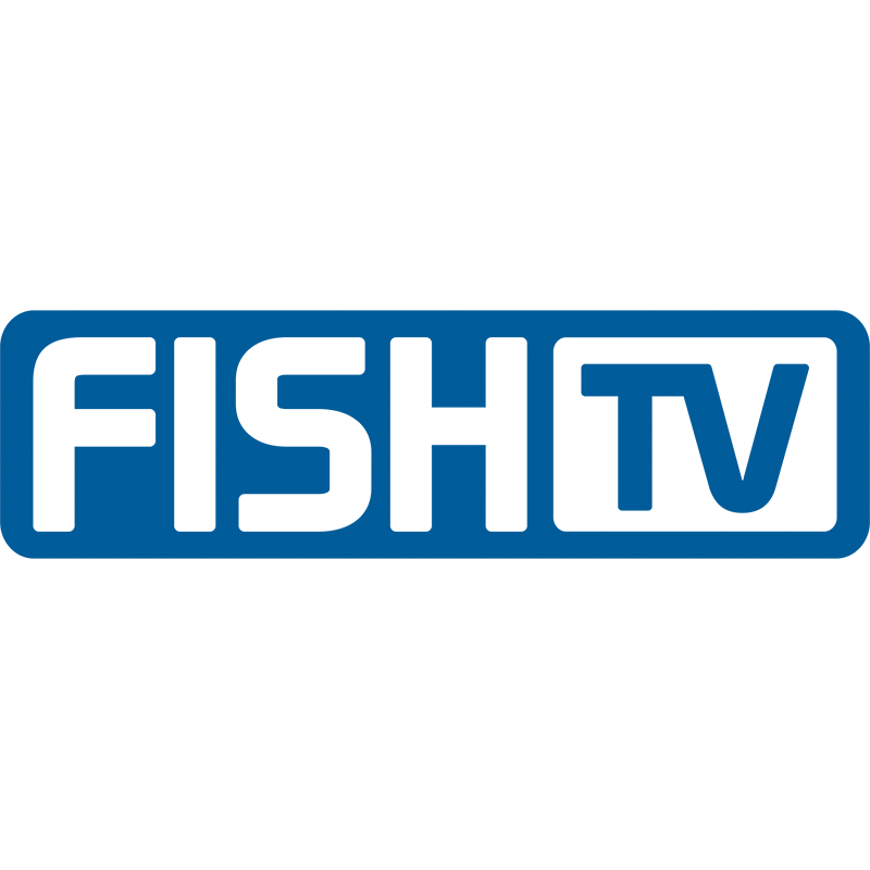 Fish TV HD