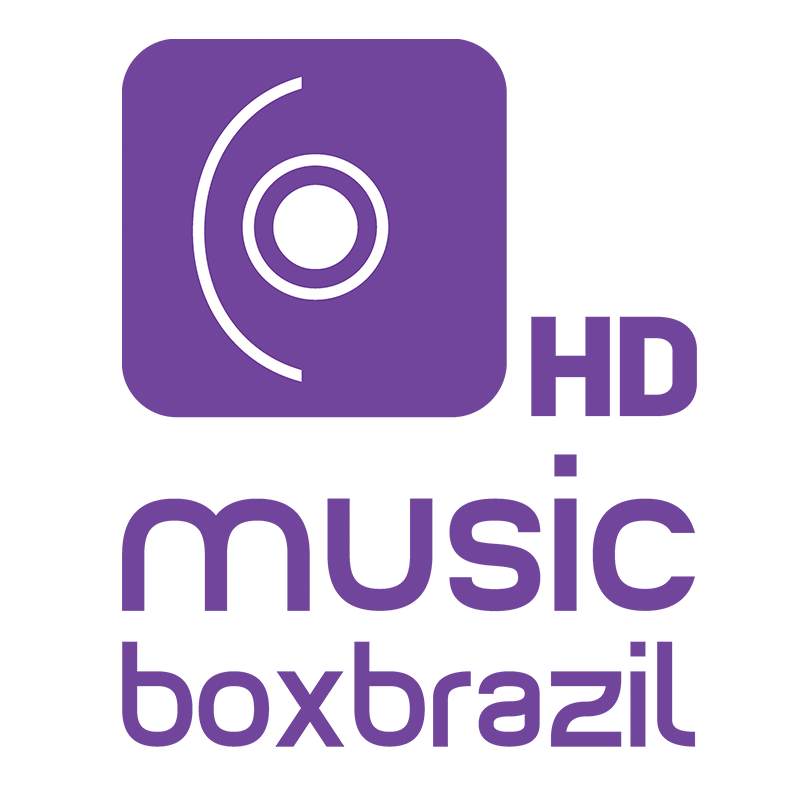 Music Box Brazil HD