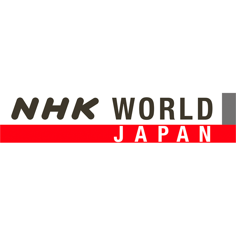 NHK World Japan