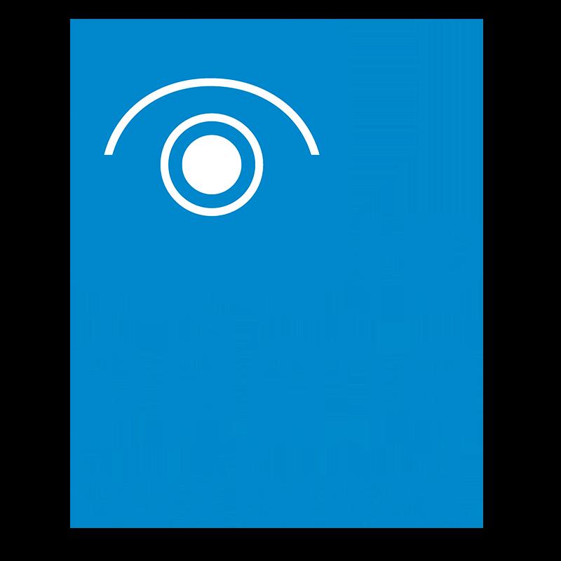 Prime Box HD