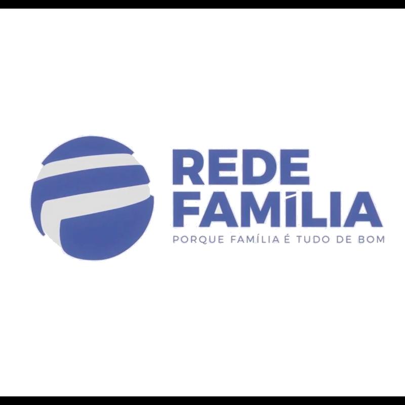 Rede Família HD