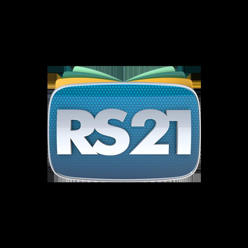 Rede Século 21 HD