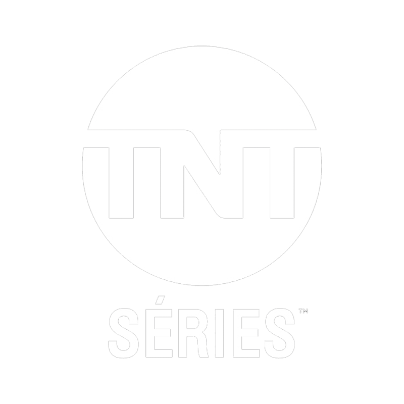 TNT Séries HD