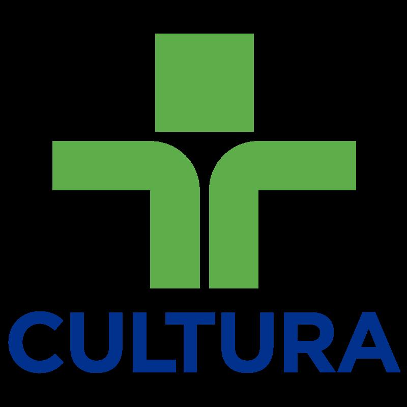 TV Cultura HD