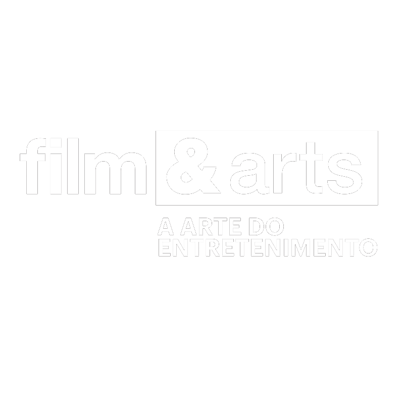 Films & Arts HD